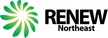RENEW NORTHEAST