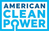 Americn Clean Power Logo