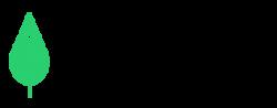 Borrego logo