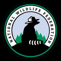 National Wildlife Federation logo