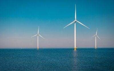 BOEM-2020-0005 – Vineyard Wind 1, Supplement to the Draft Environmental Impact Statement