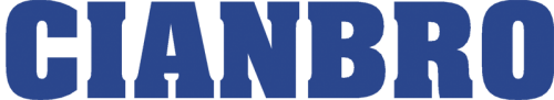 Cianbro logo