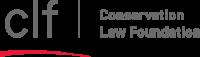 clf logo