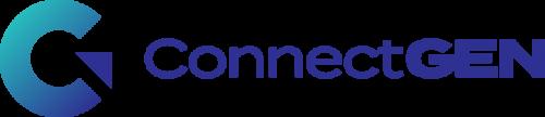 ConnectGen logo