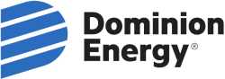 Dominion Logo