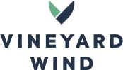 Vineyard Wind logo