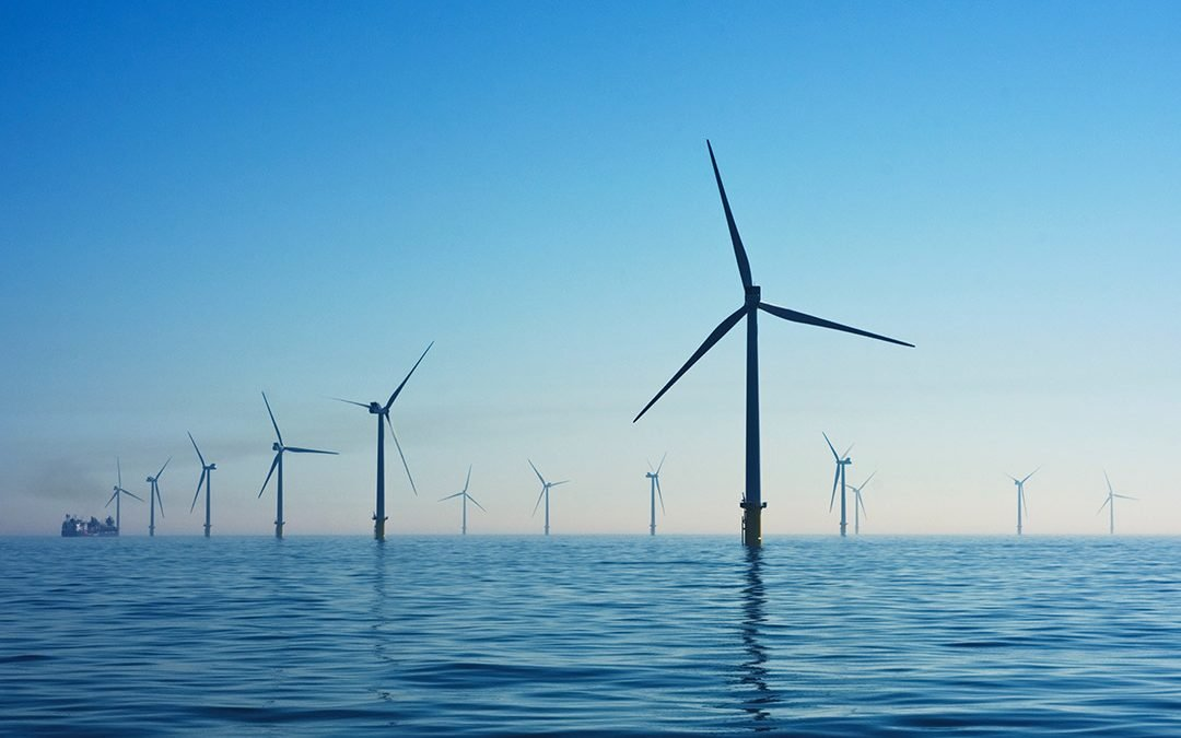 RENEW Northeast Statement on US Bureau of Ocean Energy Management's Record of Decision for Vineyard Wind