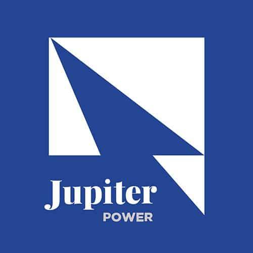 Jupiter Power