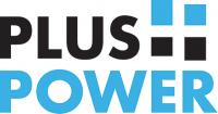 Plus Power